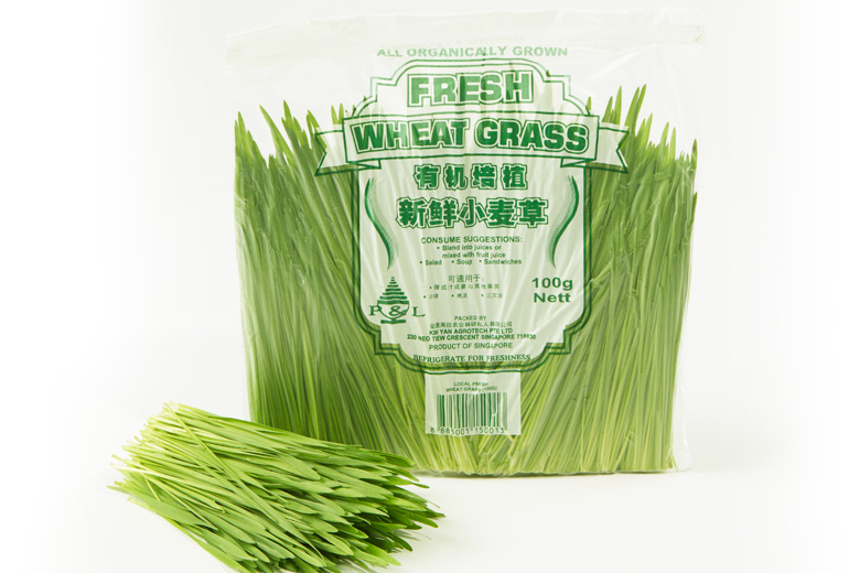 770x520px_wheatgrass3