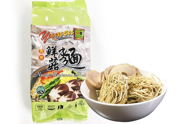 _590x398px_Dried-Mushroom-Noodles1