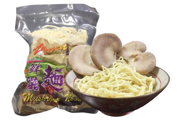 _590x398px_Fresh-Mushroom-Noodles1