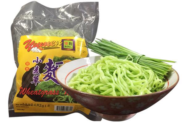 _590x398px_Fresh-Wheatgrass-Noodles1
