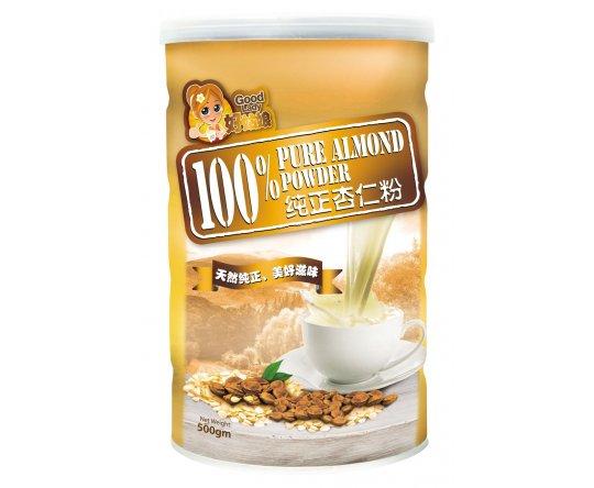 100_ Almond Powder-540x444