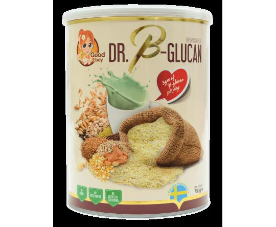 Dr.Glucan-min-540x444